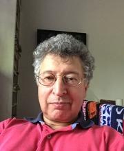 יצחק ברודני
