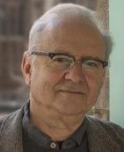 דן דינר