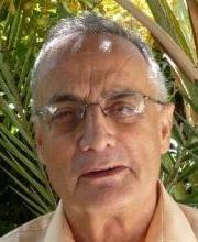 עמנואל סיון