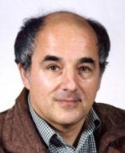 גבריאל הרמן