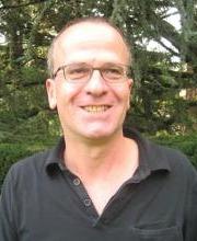 משה סלוחובסקי